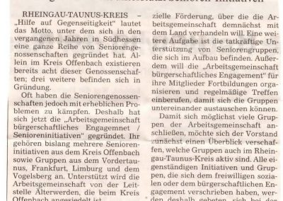 19970317_Idsteiner_Zeitung