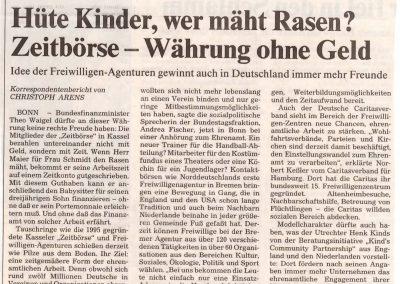 19970601_Idsteiner_Zeitung
