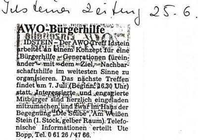 19970625_Idsteiner_Zeitung