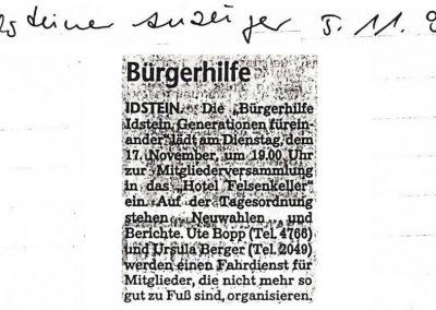 19971105_Idsteiner_Anzeiger