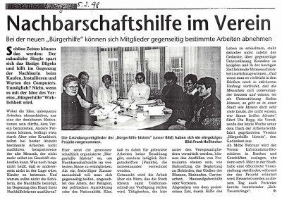 19980205_Idsteiner_Anzeiger