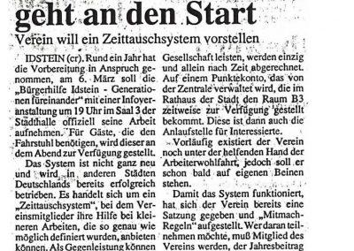 19980212_Idsteiner_Woche