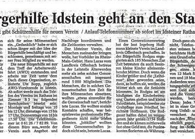 19980311_Idsteiner_Zeitung