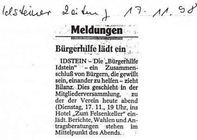 19981117_Idsteiner_Zeitung