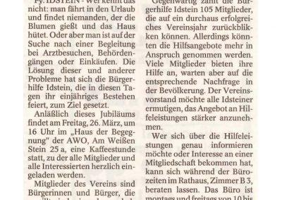 19990325_Idsteiner_Woche