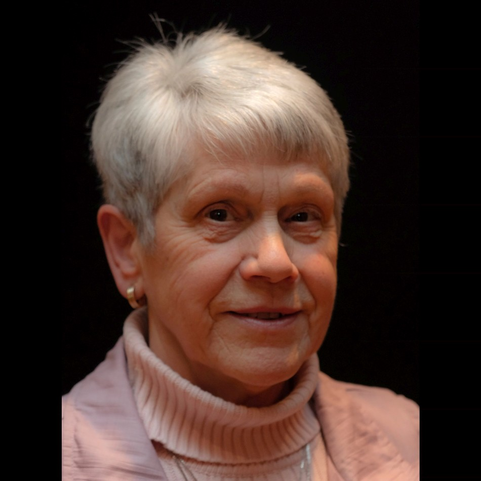 Christa Koch