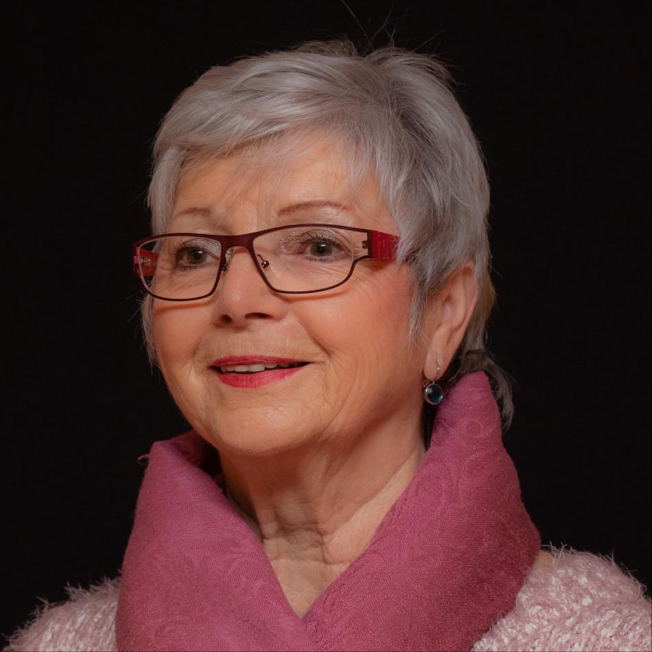 Hanne Myska