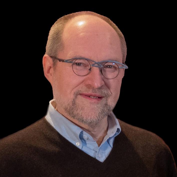 Erwin Peetz