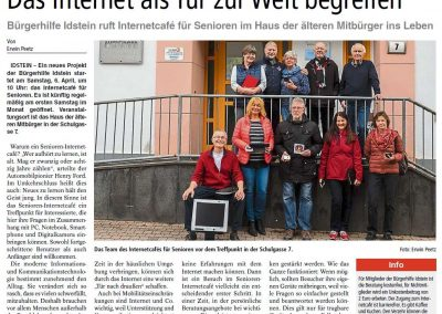 20190328_Idsteiner Wochenblatt