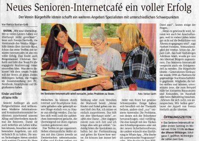 20190409_Idsteiner Zeitung_web